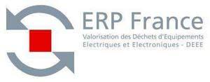 ERP-France