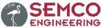 SemcoEng Logo -200px